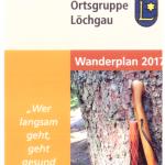 wanderplan-2017-bild